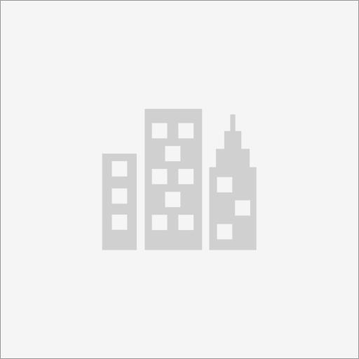Voedselbank Haaglanden