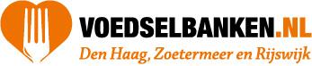 Voedselbank Haaglanden logo